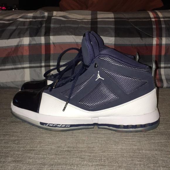 7a6e0e414557 Jordan Other - Air Jordan 16 Retro